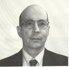 Glen Bencivengo