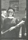 Carole Rosenthal